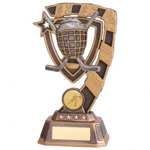 Euphoria Ice Hockey Award 180mm
